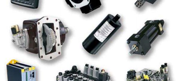 Hydraulic System Service