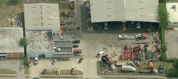 About Orlando Truck Repair